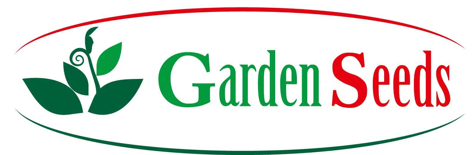 gardenseeds